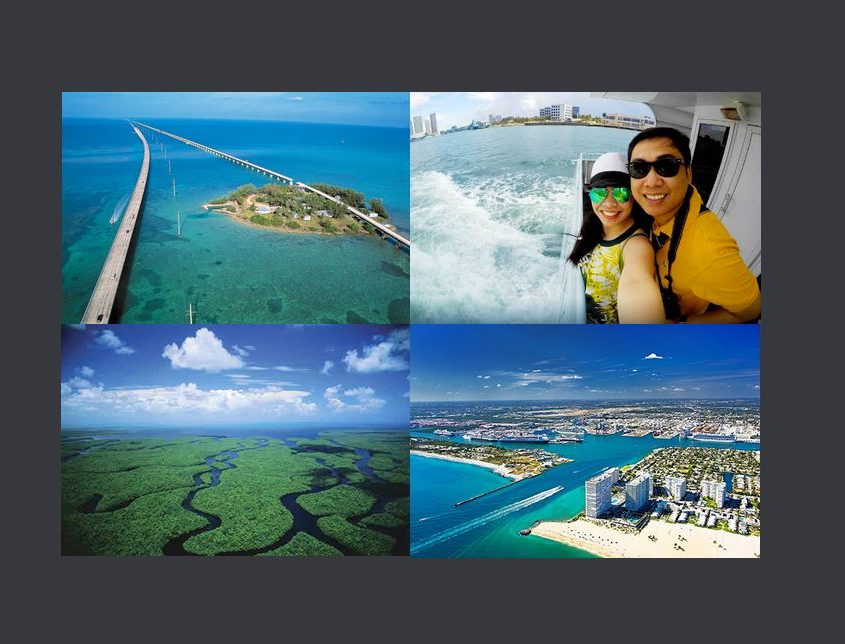 Best Miami Tours